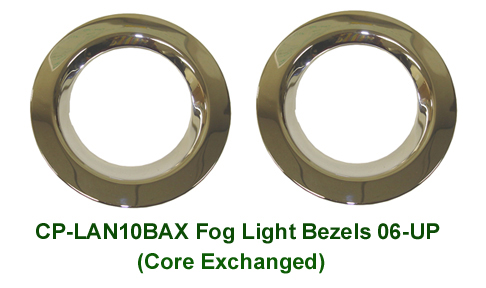 06 R.R. Fog Light Bezel-  2P-set 480p x 220p 72P