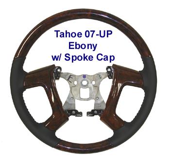 07 Tahoe w-SpokeCap-Ebony-350