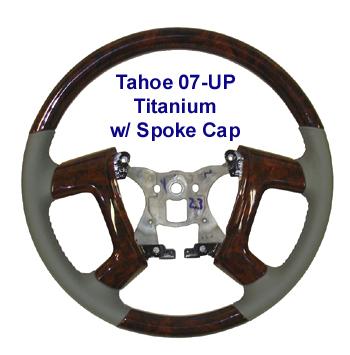 07 Tahoe w-SpokeCap-Titanium-350