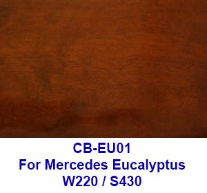 11-EU01-W220 -1