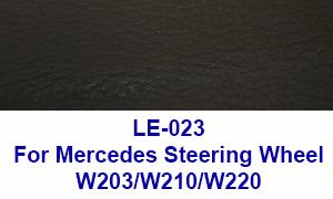 11-LE-023 -1