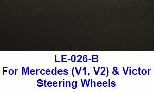 14-LE-026-B -1