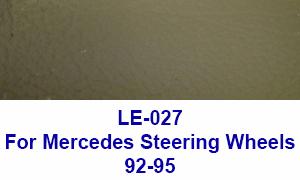 15-LE-027 -1