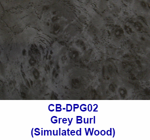 19-DPG02 -1