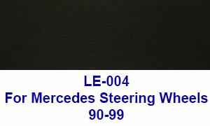 2-LE-004 -1