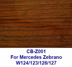 22-Z001-W124 -1
