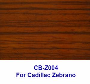 24-2004-Cadillac -1