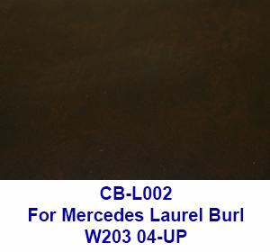 26-L002-W203 -1