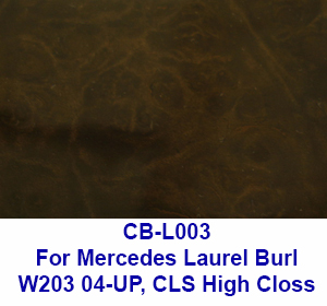 27-L003-W203 HG -1