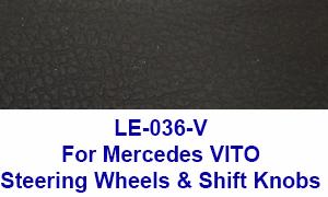 28-LE-036-V -1
