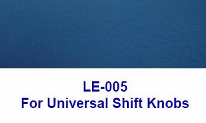 3-LE-005 -1