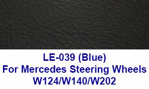 31-LE-039 -1