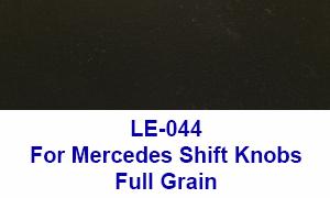 35-LE-044 -1