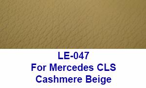 38-LE-047 -1