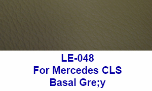 39-LE-048 -1