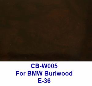 4-W005-BMW E36 -1