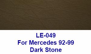40-LE-049 -1