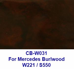 44-W031 -1