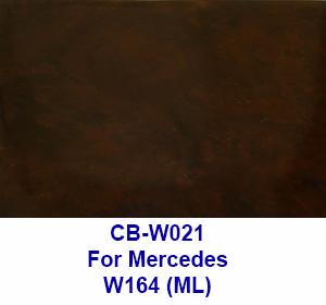 6-W021-W164 -1