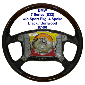7 Series-4 spokeblack-burl- 87-92-done