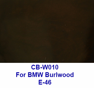 7-W010-BMW E46-1