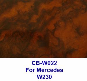 9-W022-SL W230 -1