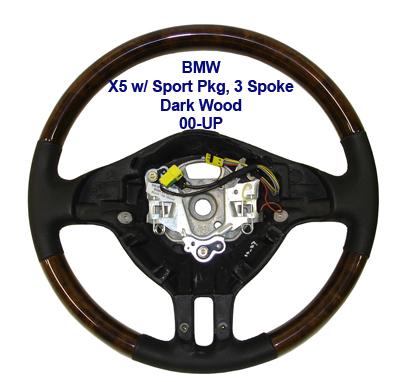 BMW X5-3 Spoke-darkwood-00-06