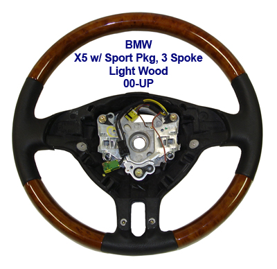 BMW X5-3 Spoke-light wood-00-06