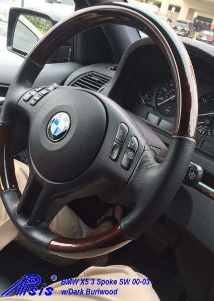 BMWX5SWDARKBURLINST1