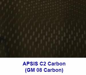 C2 Carbon -1