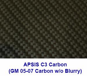 C3 Carbon -1