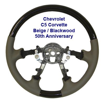 C5 Corvette 50th anniversary-blackwood-1-done