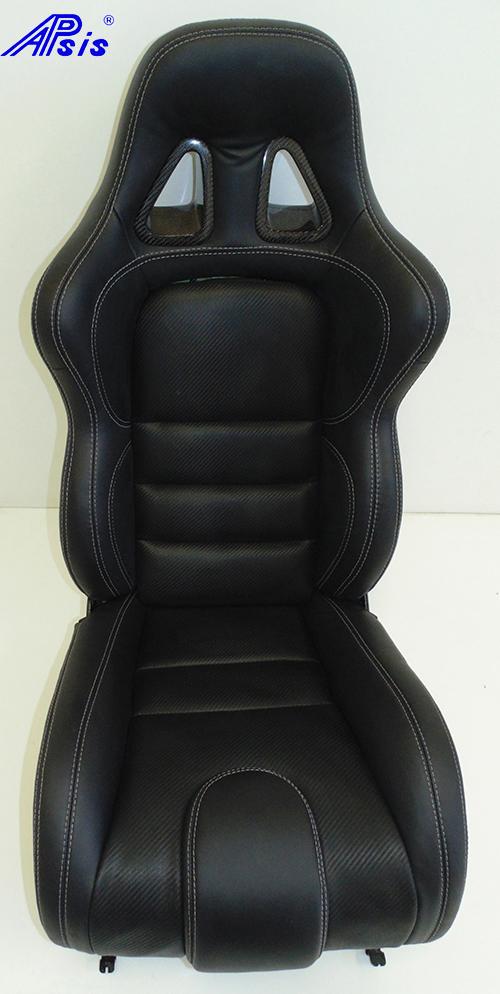 C5 SDX Seat w-carbon-EB+CL+SA w-Ti-driver-1