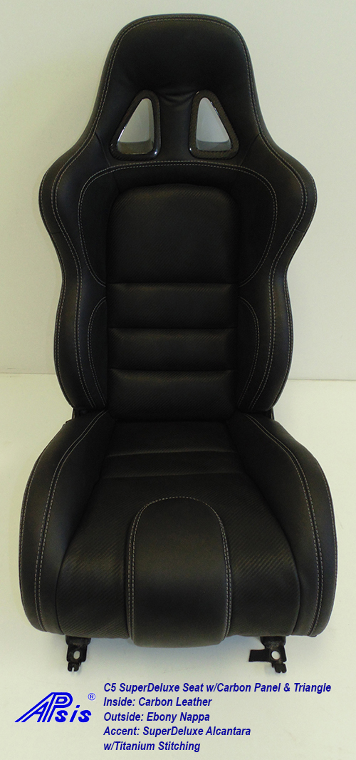 C5 SDX Seat w-carbon-EB+CL+SA w-Ti-driver-2