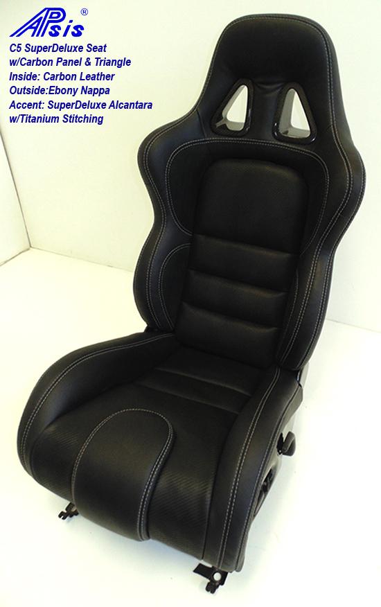 C5 SDX Seat w-carbon-EB+CL+SA w-Ti-driver-6