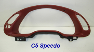 C5 Speedo-cobalt red nappa-individual-2a 300