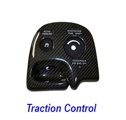 C5TRACTIONCONTROL250