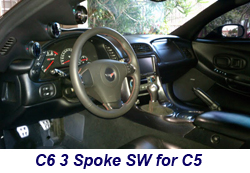 C6 3 Spoke SW on C5-2012 version-1-250