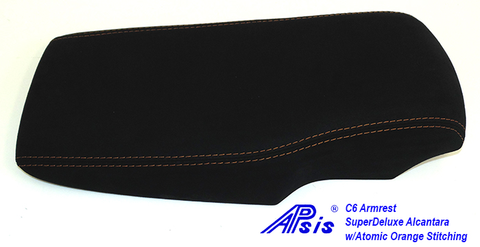C6 Armrest-SA w-ao stitching-individual-3