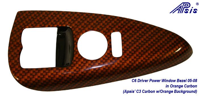 C6 C1 Carbon w-Atomic Orange-1-done-950x409