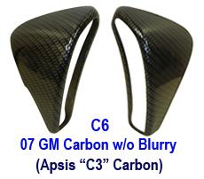 C6 C3 Carbon-Speedo Corner 230x202