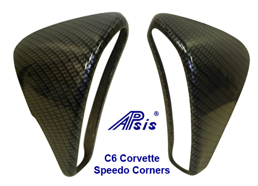 C6 C3 Carbon-Spoke Cap-individual-right side-1-done