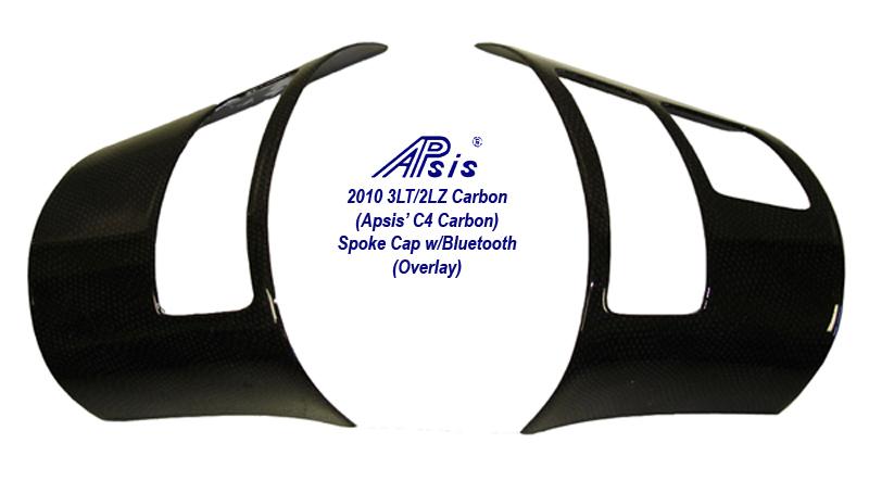 C6 C4CF-spoke cap w-bluetooth-1