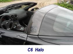 C6 CF Halo w-centennial-installed 250