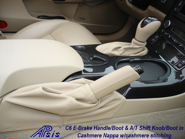 C6 Cashmere Nappa-installed-sk+eb-1