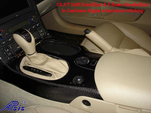 C6 Cashmere Nappa-installed-sk+eb-2