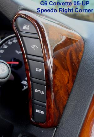 C6 Corvette-Burlwood-Speedo Corner-right 300 w-description