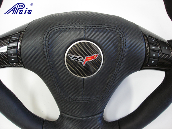 C6 D-Sport SW-EB+CL-lower-2-airbag