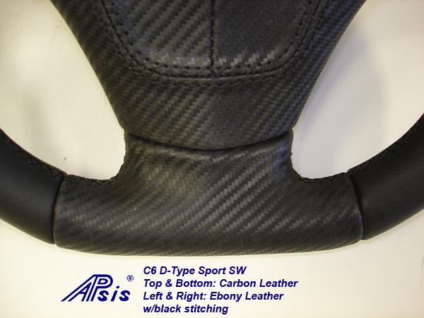 C6 D-Sport SW-EB+CLclose shot-1