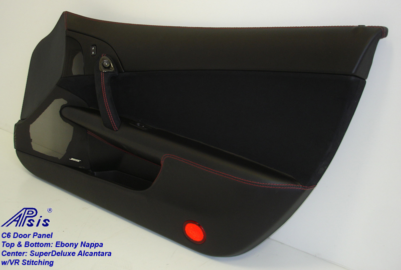 C6 Door Panel-EB+SAL w-vr stitching-pass-2